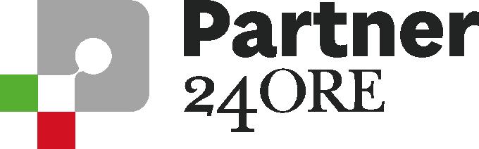 Partner Il Sole 24 Ore